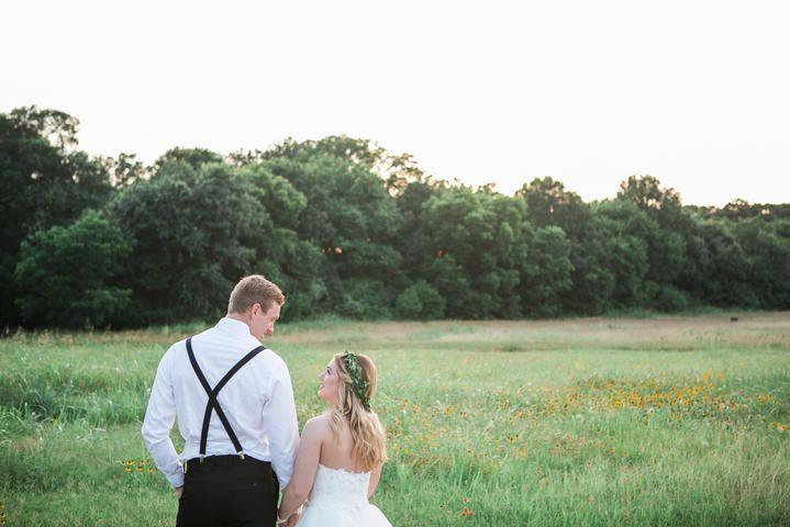 Tmx 1473258952231 2b333279 1368 481a B6c9 7a00d725fe45rs2001.480.fit Weatherford, Texas wedding venue