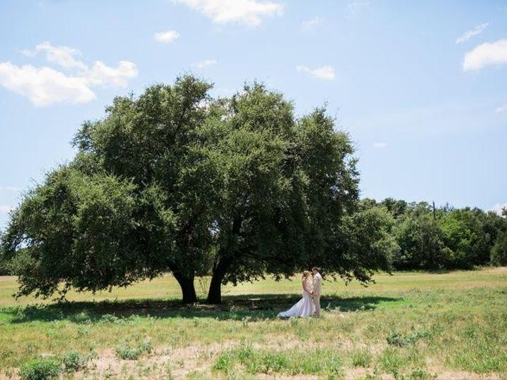 Tmx 1473258970956 E7f14257 E6c3 4d9b 9ce3 407e0ed509d6rs2001.480.fit Weatherford, Texas wedding venue