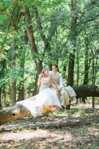 Tmx 1473258976713 Fd7087b8 0f62 49cd 973c 0aa60174eafars2001.480.fit Weatherford, Texas wedding venue