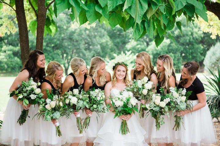 Tmx 1473258989111 72d7b160 1882 4085 8ad7 Df29fbb9e7cars2001.480.fit Weatherford, Texas wedding venue