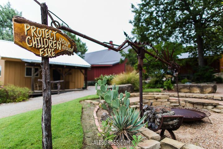 Tmx 1473259028592 72a7277b 66b4 4cc3 8cd3 B082ac0cc149rs2001.480.fit Weatherford, Texas wedding venue