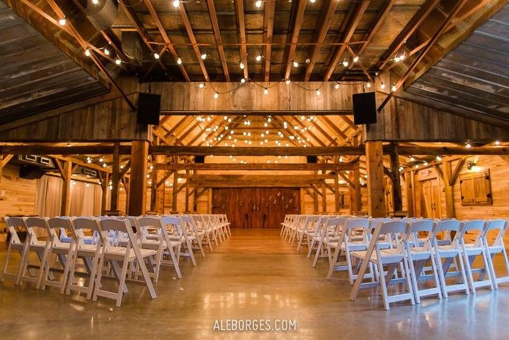 Tmx 1473259051255 5ca0d7fb 0cd4 4fec 81ed 8a61b6266c1ars2001.480.fit Weatherford, Texas wedding venue