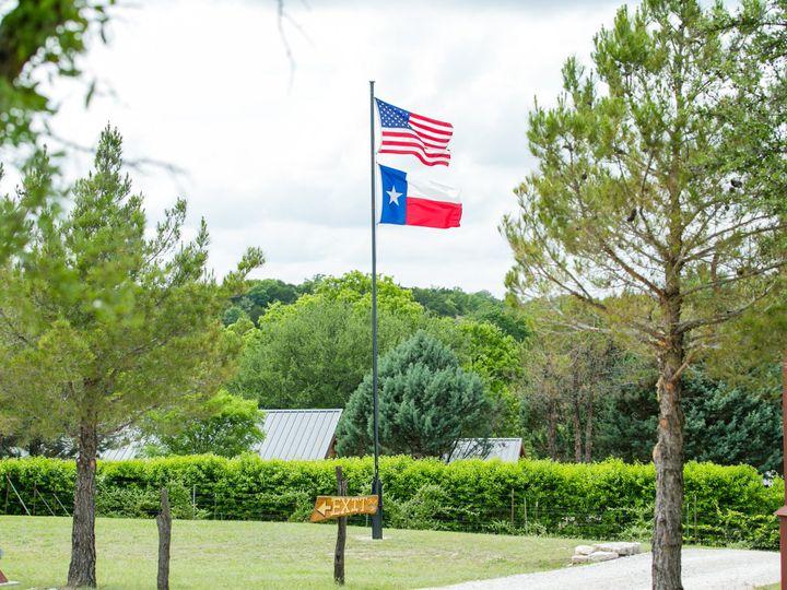 Tmx 1508356721515 0022 Weatherford, Texas wedding venue