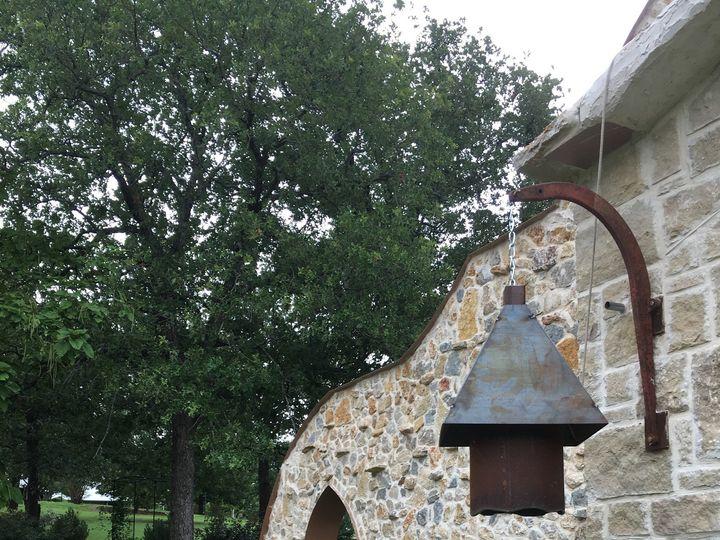Tmx 1508356852216 Img1833 Weatherford, Texas wedding venue