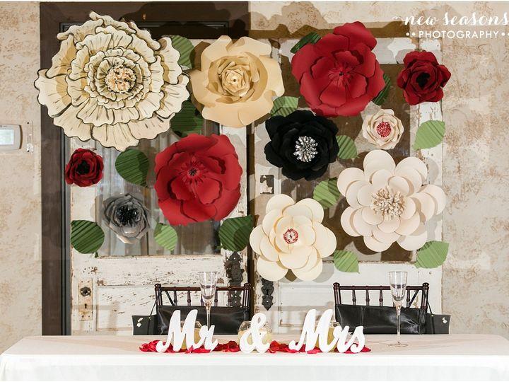 Tmx 1508356904234 Jessica Justin Hollow Hill Weatherford Wedding0019 Weatherford, Texas wedding venue