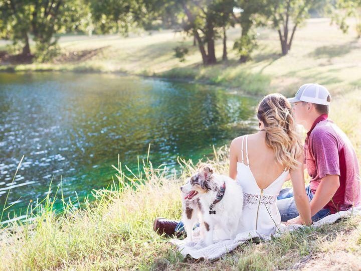 Tmx 1508356995466 Ps 37 Weatherford, Texas wedding venue