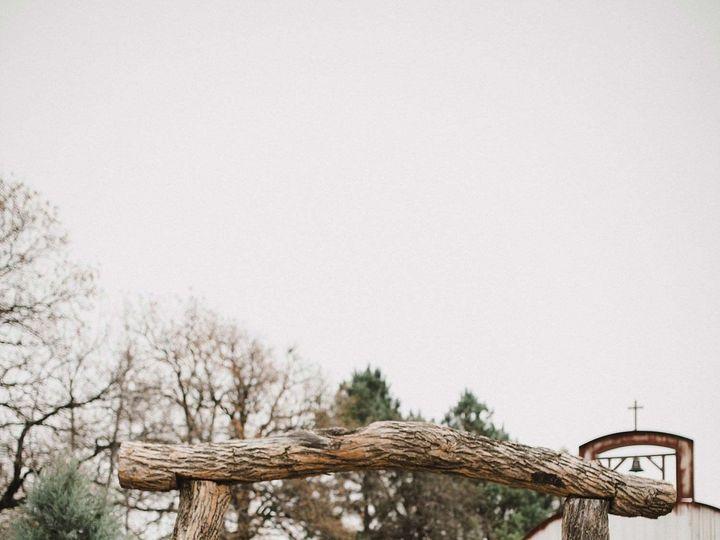 Tmx 1516303715 B609c2eb88f98112 1516303713 61909dc4f8788b30 1516303592543 2 Hollow Hill Event  Weatherford, Texas wedding venue
