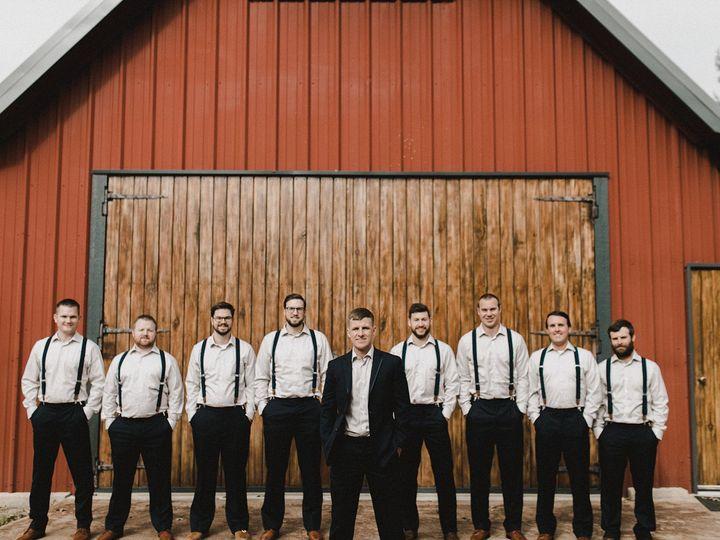 Tmx 1516303716 7c90668d194ff7f1 1516303713 Bf4f97b4f0cbe791 1516303592544 3 Hollow Hill Event  Weatherford, Texas wedding venue
