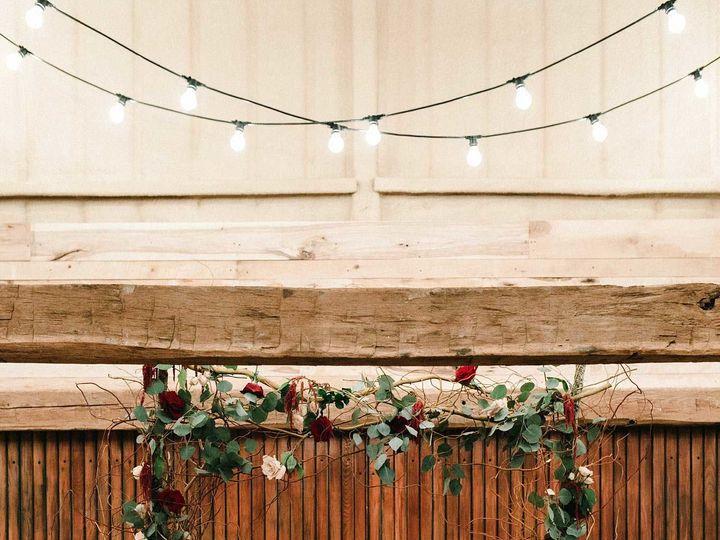 Tmx 1516303716 7dc78f8b5c34b4d1 1516303714 480d84c153a361ef 1516303592546 5 Hollow Hill Event  Weatherford, Texas wedding venue