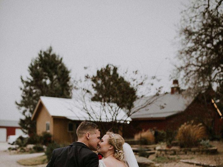 Tmx 1516303717 703ca87d933b345c 1516303715 A6524487730983be 1516303592550 8 Hollow Hill Event  Weatherford, Texas wedding venue