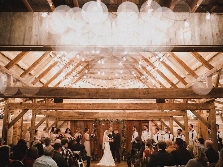 Tmx 1516303717 B45854d7f476da0f 1516303715 41aceb9bab6fd47d 1516303592549 7 Hollow Hill Event  Weatherford, Texas wedding venue