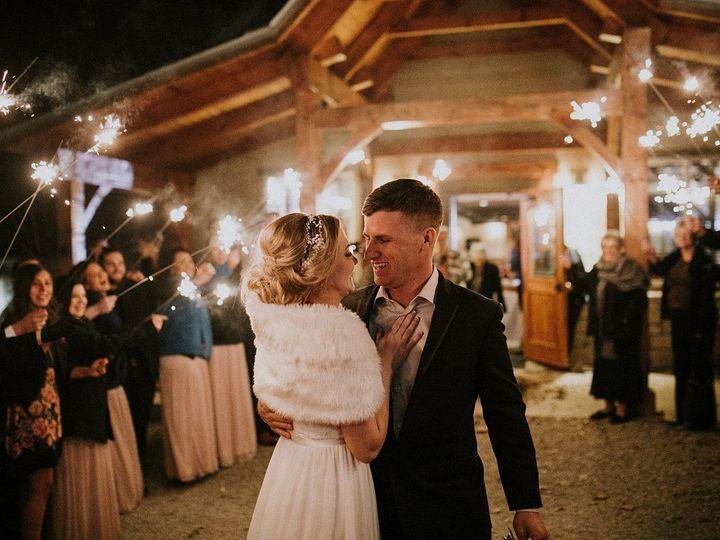 Tmx 1516303721 76af529ecaa24c9d 1516303719 693d277ae0d6e2f1 1516303592558 14 Hollow Hill Event Weatherford, Texas wedding venue
