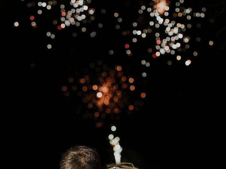 Tmx 1516303721 943f6d2d705dd623 1516303719 C19348d50e37c097 1516303592559 15 Hollow Hill Event Weatherford, Texas wedding venue
