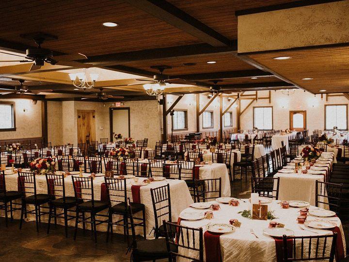 Tmx 1516303756 B796d315ded7f422 1516303715 A2b2ad36eb0285bf 1516303592552 9 Hollow Hill Event  Weatherford, Texas wedding venue