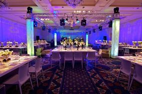 KWarner Events