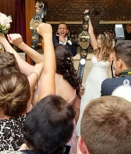 wedding 2 51 1892933 1571943890