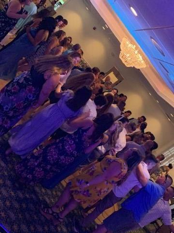 Lubbe Wedding