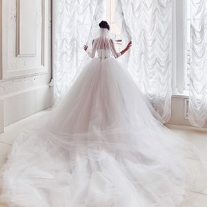 Tmx 1536700003 7ef0d7b27a07b372 1536700002 206192b31879dae8 1536700003948 2 ExtraSize Austin, TX wedding dress