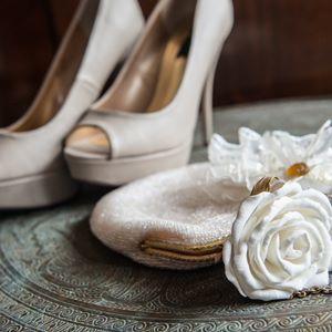 Tmx 1536700006 F44c8baf42d0d772 1536700004 D254e4d5fda70165 1536700003959 7 Accessories Austin, TX wedding dress