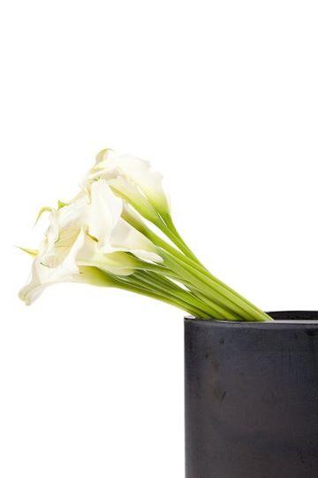 DIY Flowers, wholesale flowers, easy arrangements, calla lily, mini-calla lily, calla lilies