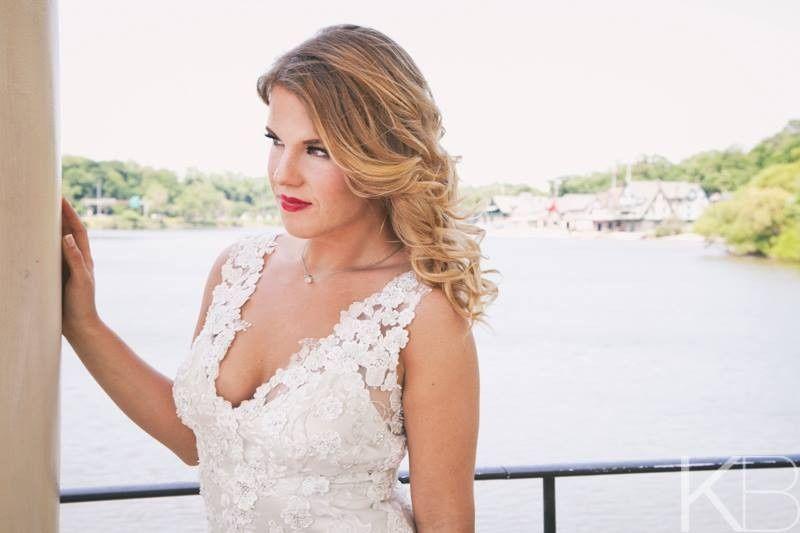 Anna Sky Beauty Beauty Health Chalfont Pa Weddingwire