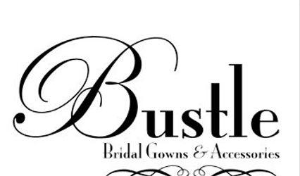 Bustle 1