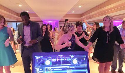 DjsToGo Fun Weddings & Party Djs 1