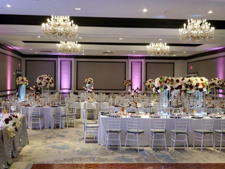 Tmx Ballroom2 51 1883933 157963713463714 Bethesda, MD wedding venue