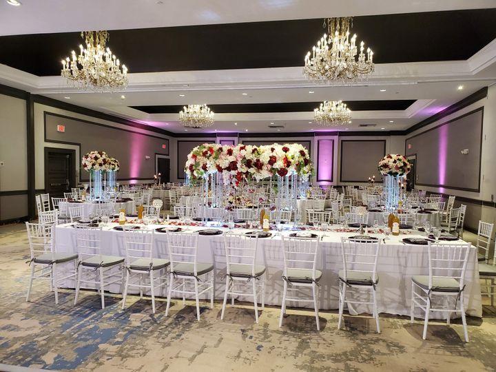 Tmx Ballroom 51 1883933 157970622563607 Bethesda, MD wedding venue