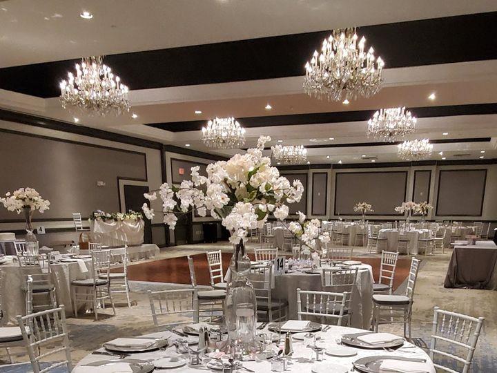 Tmx Ballroom 51 1883933 161825271634138 Bethesda, MD wedding venue