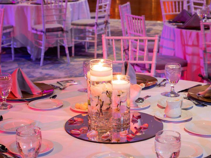 Tmx Centerpiece Floating Candle Trio Pink 51 1883933 161825263162987 Bethesda, MD wedding venue