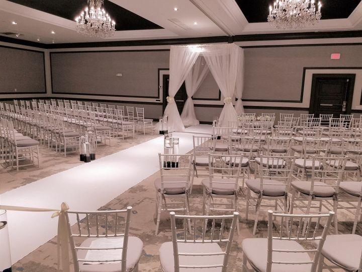 Tmx Ceremony 51 1883933 157912065641853 Bethesda, MD wedding venue