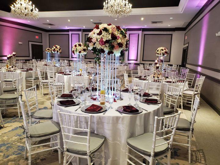 Tmx Dinner Table 51 1883933 157963717338756 Bethesda, MD wedding venue
