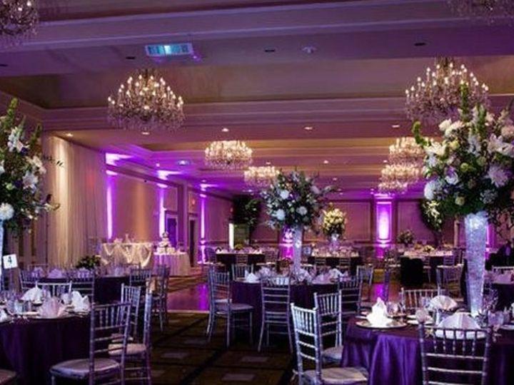Tmx Wedding Purple 51 1883933 161825289185807 Bethesda, MD wedding venue