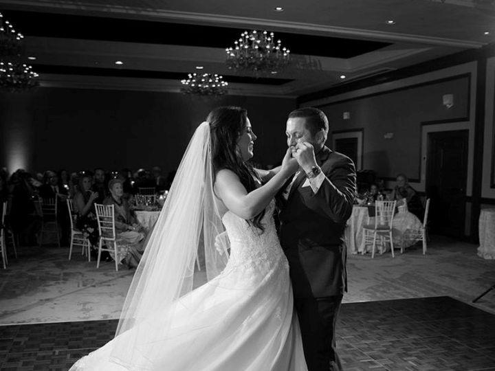 Tmx Wedding 51 1883933 157668104784285 Bethesda, MD wedding venue
