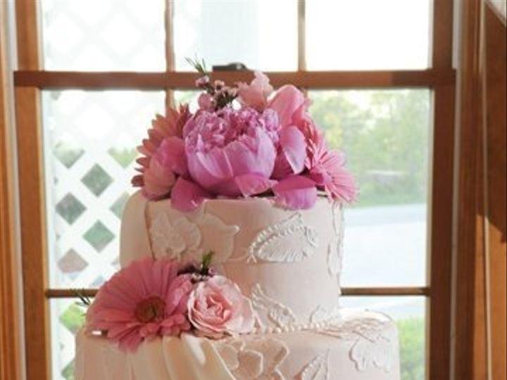 Tmx 1219879738483 Lake 0717a 1 Lancaster wedding cake
