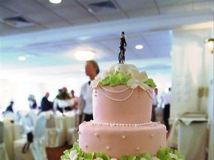 Tmx 1220010927858 Tnjo364 Lancaster wedding cake