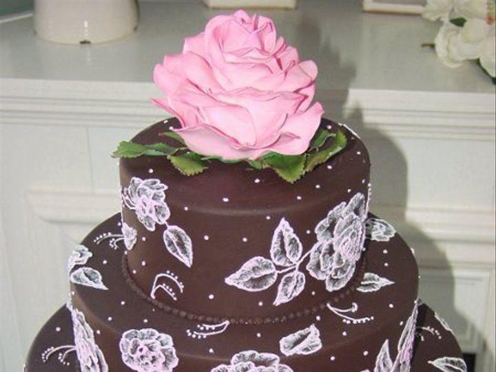 Tmx 1220011173452 Choc.embroidery2 Lancaster wedding cake