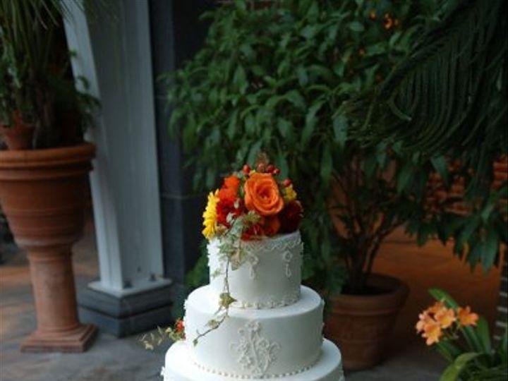 Tmx 1220011814077 Album187original Lancaster wedding cake