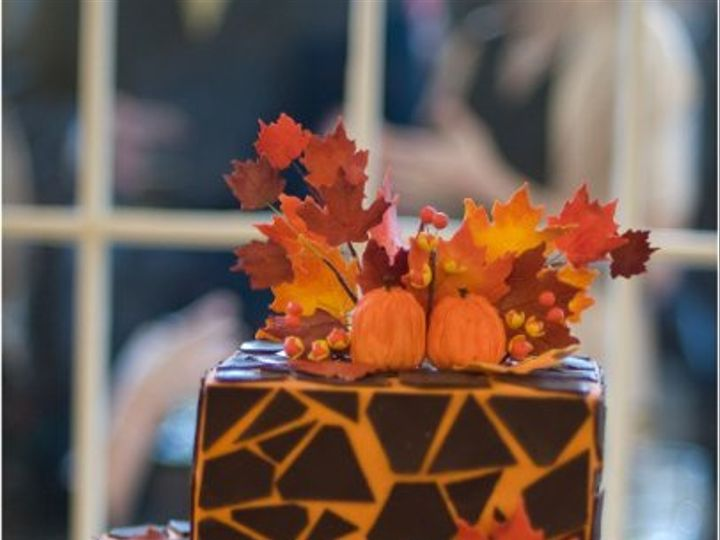 Tmx 1255814459020 Dio0653 Lancaster wedding cake