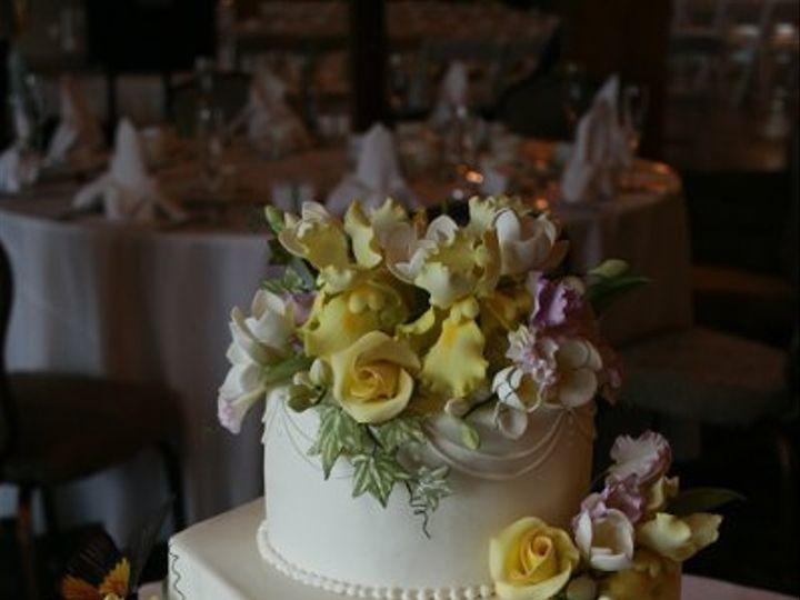 Tmx 1275361770311 IMG5057 Lancaster wedding cake