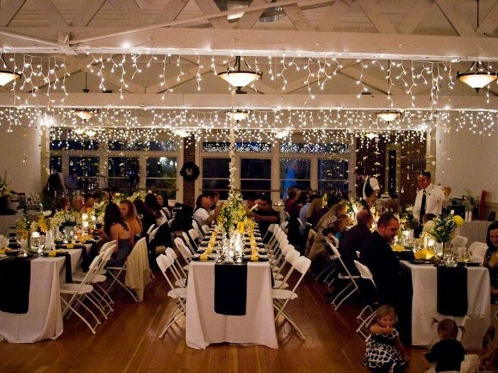 Tmx 1347915002330 Flinn5 Albany wedding venue