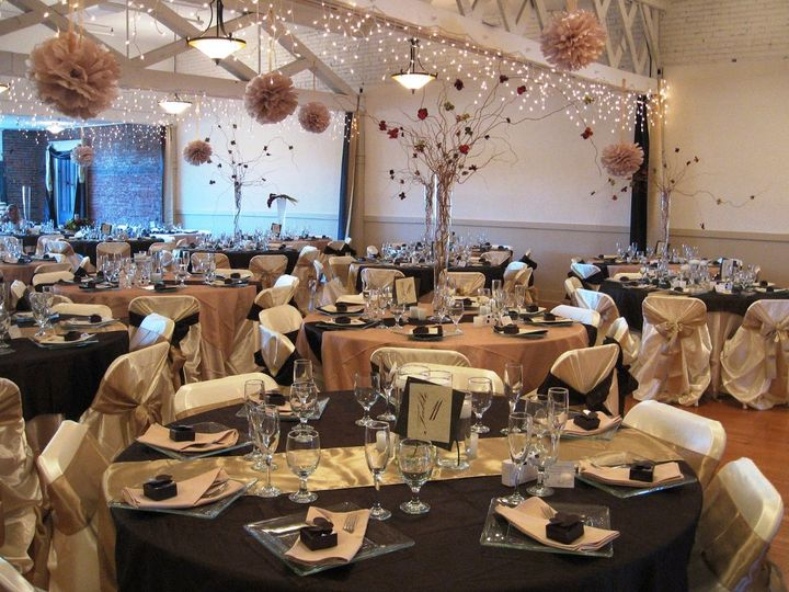 Tmx 1347915009238 Flinn11 Albany wedding venue