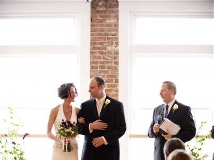 Tmx 1347915015297 Flinn13 Albany wedding venue