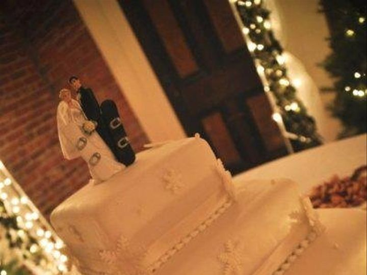 Tmx 1347915016208 Flinn14 Albany wedding venue