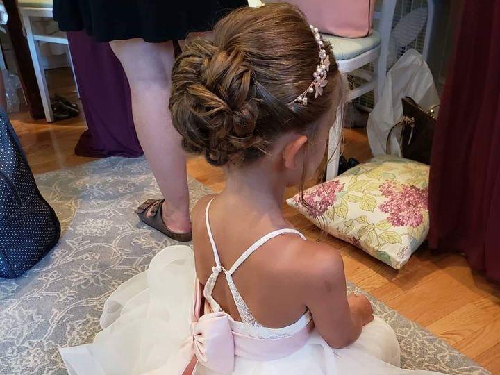 Tmx 06bc0454 8226 4928 Bdef Aa1053448496 51 1034933 1572789107 Lancaster, PA wedding beauty