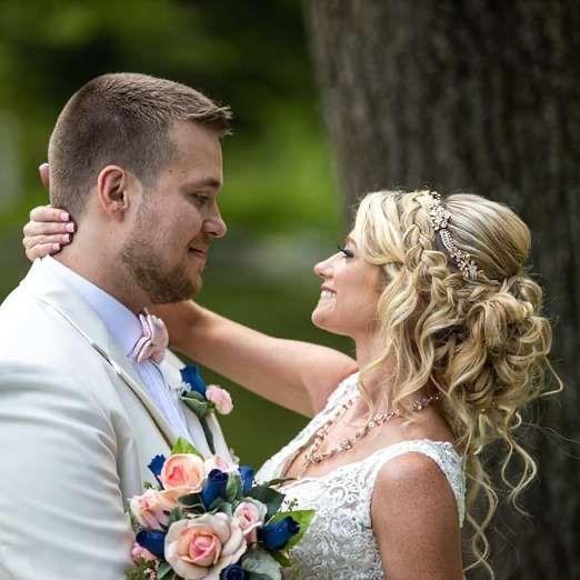 Tmx 178d0320 237b 4557 8662 3e1d05bc22ea 51 1034933 1572787096 Lancaster, PA wedding beauty