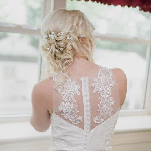 Tmx 18e775d7 6830 45cf 806d B7408d1c2219 51 1034933 1572787095 Lancaster, PA wedding beauty