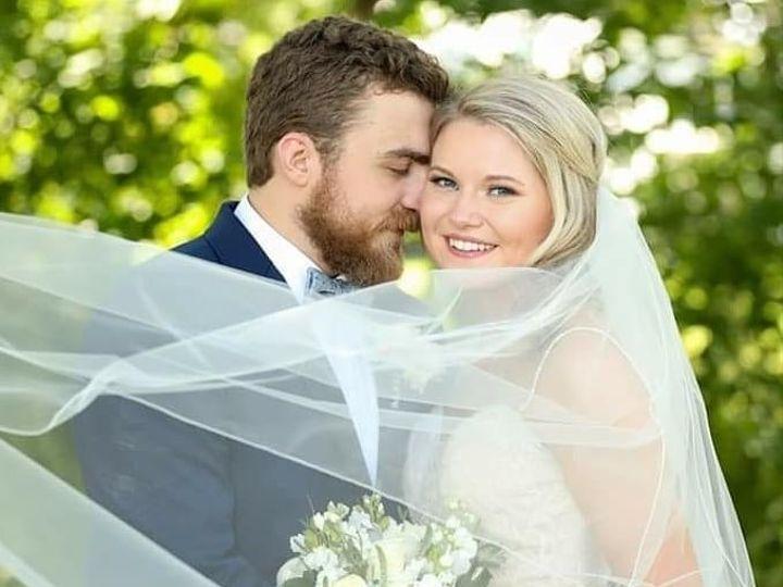 Tmx 196037e3 6ba0 44ea 9dec Acd931c17f1c 51 1034933 159889837616501 Lancaster, PA wedding beauty