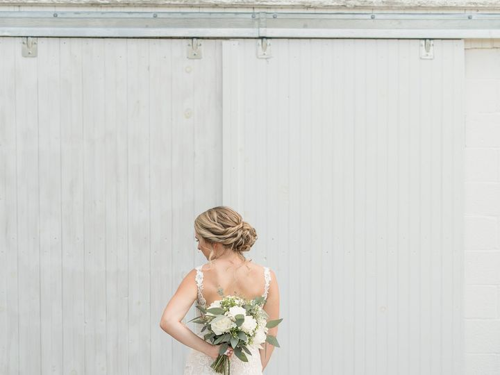 Tmx 1add446a 6f11 4c4a B260 B28ab706f512 51 1034933 160284915752681 Lancaster, PA wedding beauty
